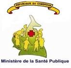 cameroon-logo